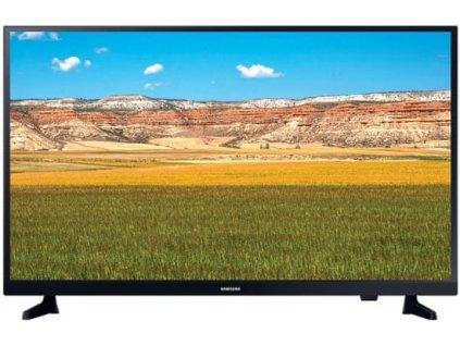 UE32T4002 LED HD LCD TV SAMSUNG ČRa  + Prémiové respirátory FFP2 + DOPRAVA ZDARMA