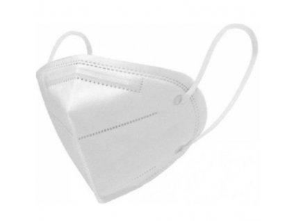 4428 2 atemschutzmaske ffp2 1 stueck cnjw 2020 patikelfiltrierende halbmaske atemschutzfilter