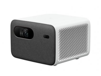 416 5 xiaomi mi smart compact projector