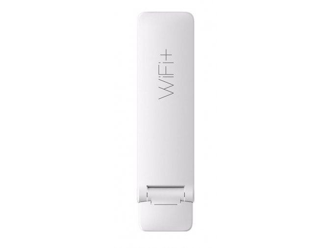 Xiaomi Mi WiFi Repeater 2 - zesilovač WIFI signálu