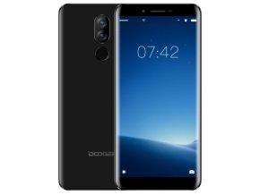 Doogee X60L DualSIM 2GB/16GB  + Záruka 27 měsíců