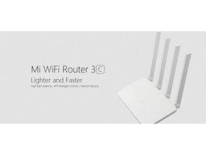mi router 3c vs mi router 3