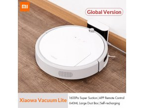Global Youth Version Roborock Xiaowa Robot Vacuum Cleaner for Xiaomi MI Home Automatic Sweeping Dust Sterilize.jpg 640x640