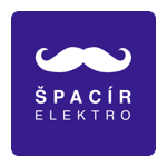 Elektro Špacír