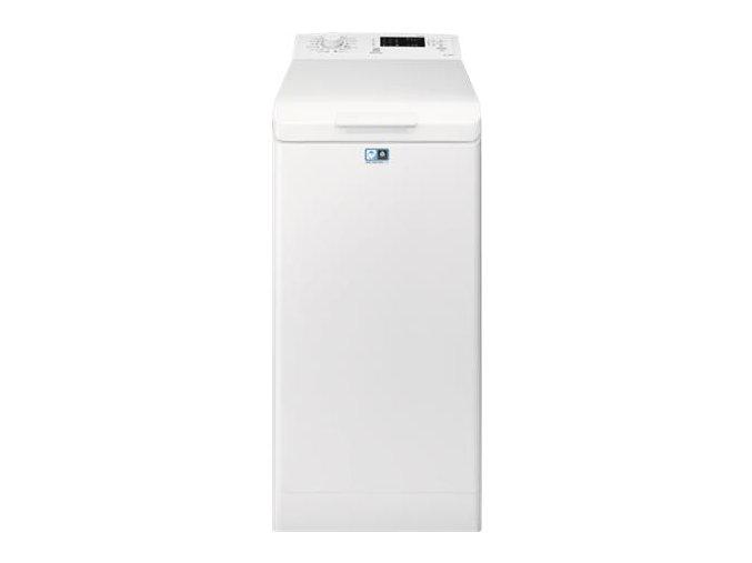 ElectroluxEWT1262IFW
