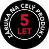 cz5 let cely produkt 1