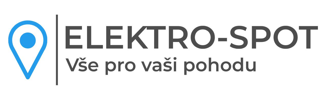 ELEKTRO-SPOT.CZ