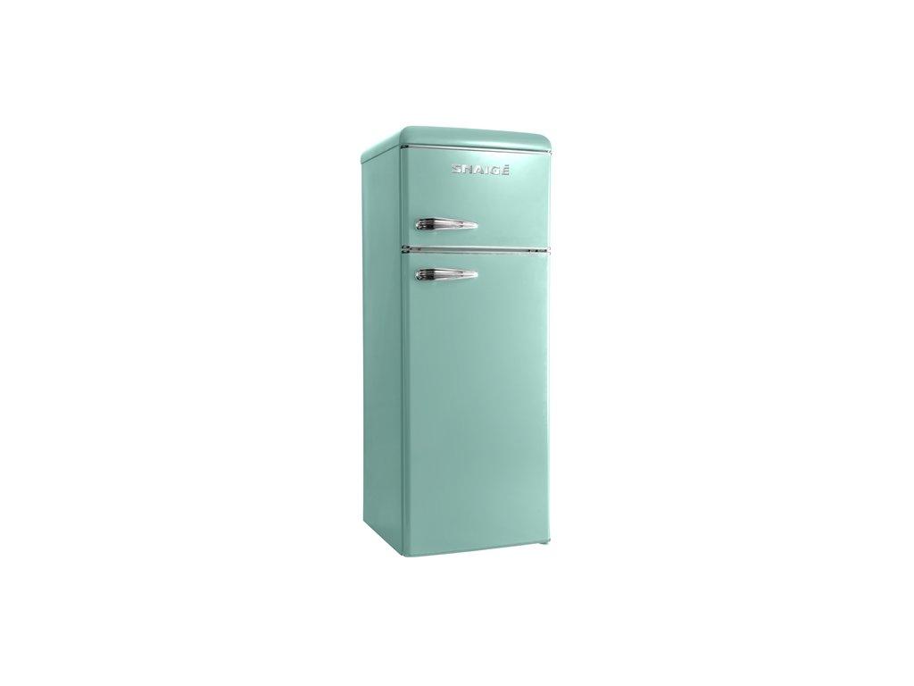 lednice snaige fr24sm prdl0e