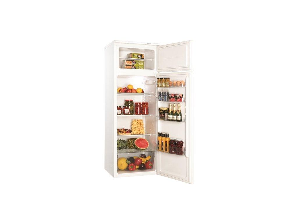 lednice snaige fr26sm s2000f