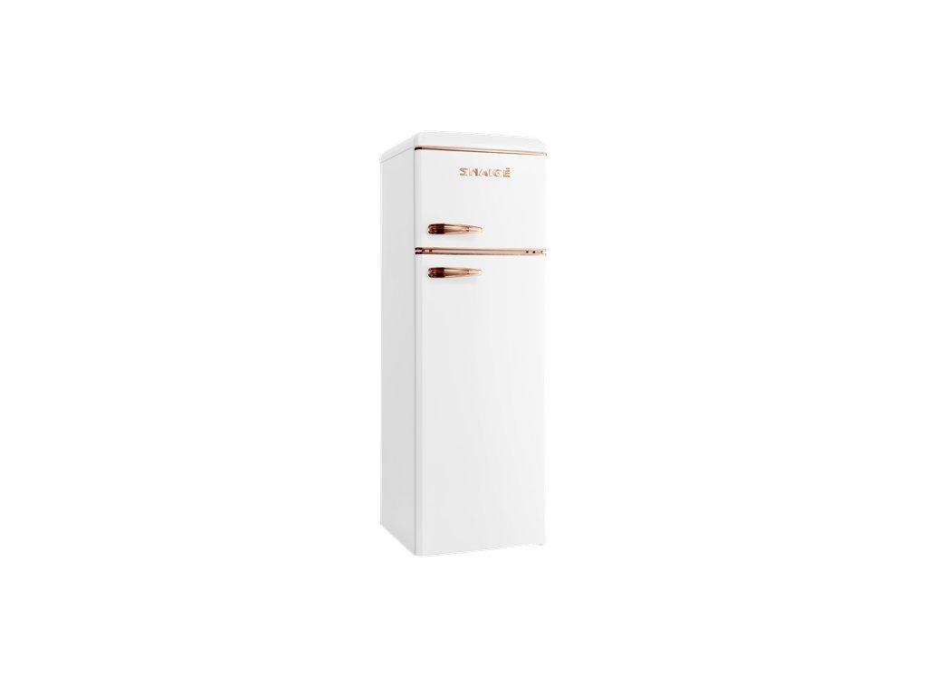 lednice snaige fr27sm proc0f