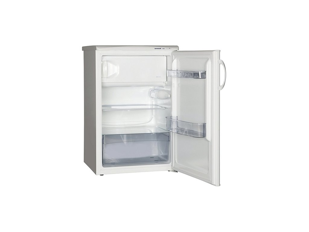 lednice s mrazicim boxem snaige r13sm p6000f