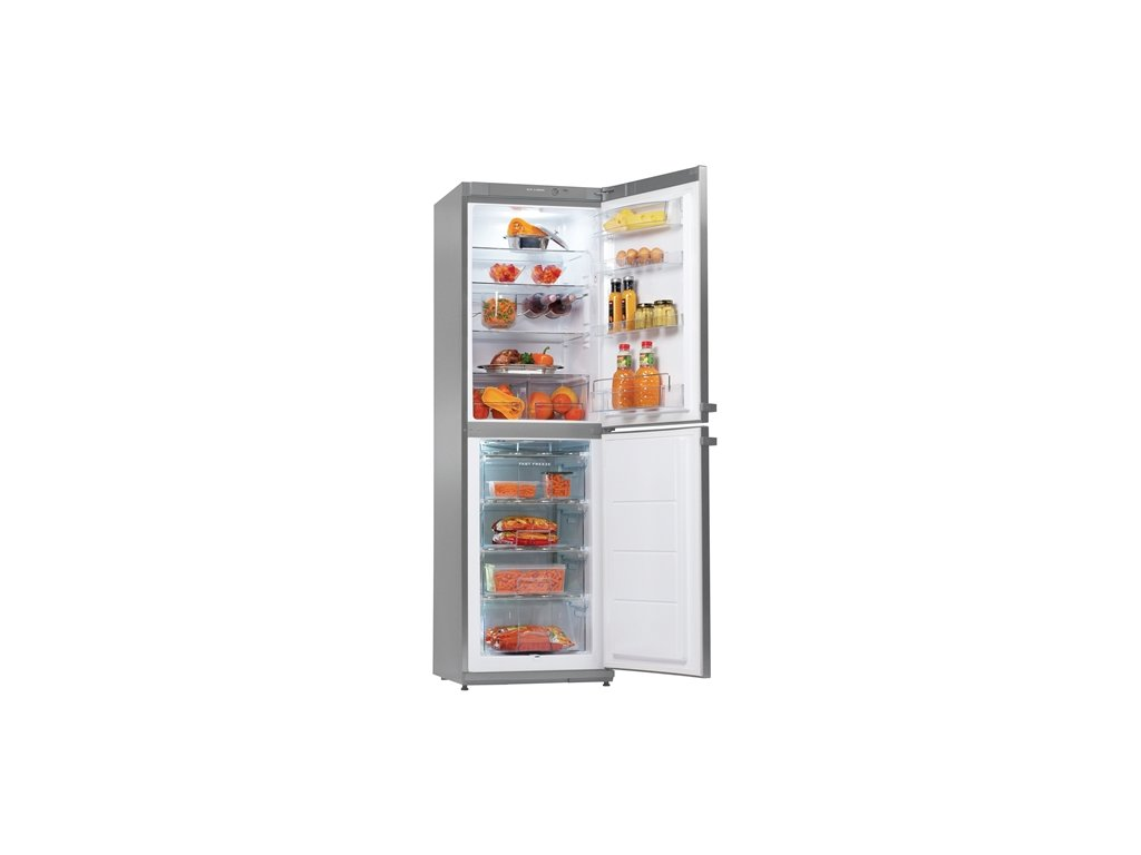 lednice snaige rf35sm p1cb2e