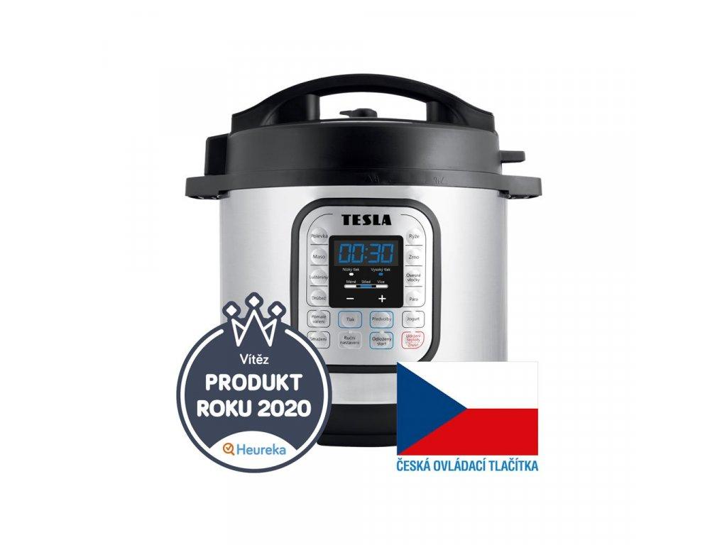 12623 2 tesla elitecook k70 produkt roku 2020