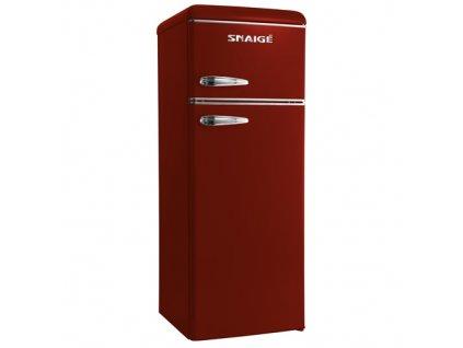 lednice snaige fr24sm prdo0e