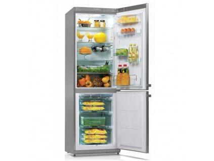 lednice snaige rf34sm p1cbne