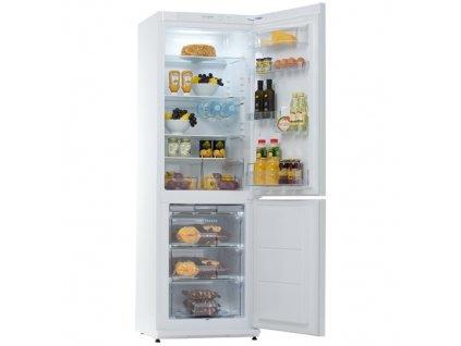 lednice snaige rf34sm s0002g