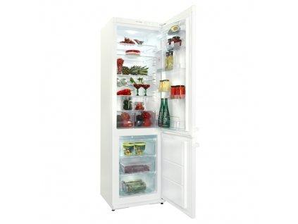 lednice snaige rf39sm p1002f