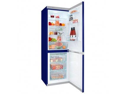 lednice snaige rf56sm s5ci2f