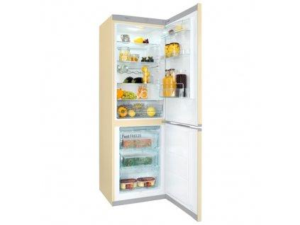 lednice snaige rf56sm s5dp2f