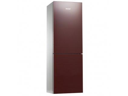 lednice snaige rf58ng p7ahnf