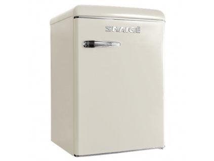 lednice snaige r13sm prc30f