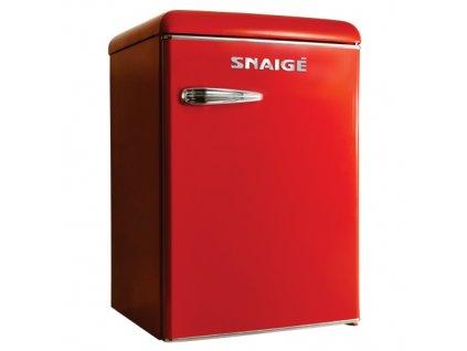 lednice snaige r13sm prr50f