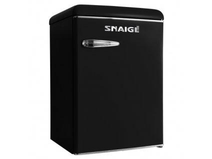 lednice snaige r13sm prj30f
