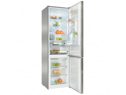 lednice s mrazakem snaige rf62fb tncbne