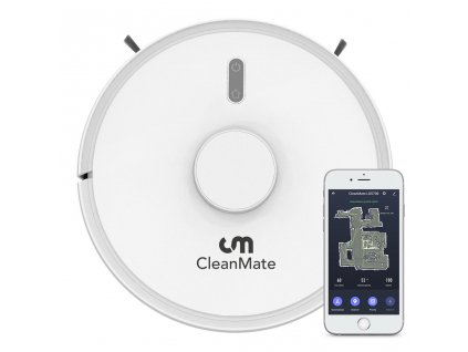 cleanmate lds700 01