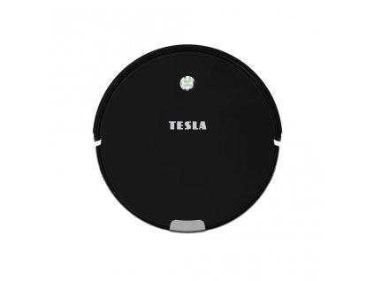 12632 tesla robostar t60 black colour 1024