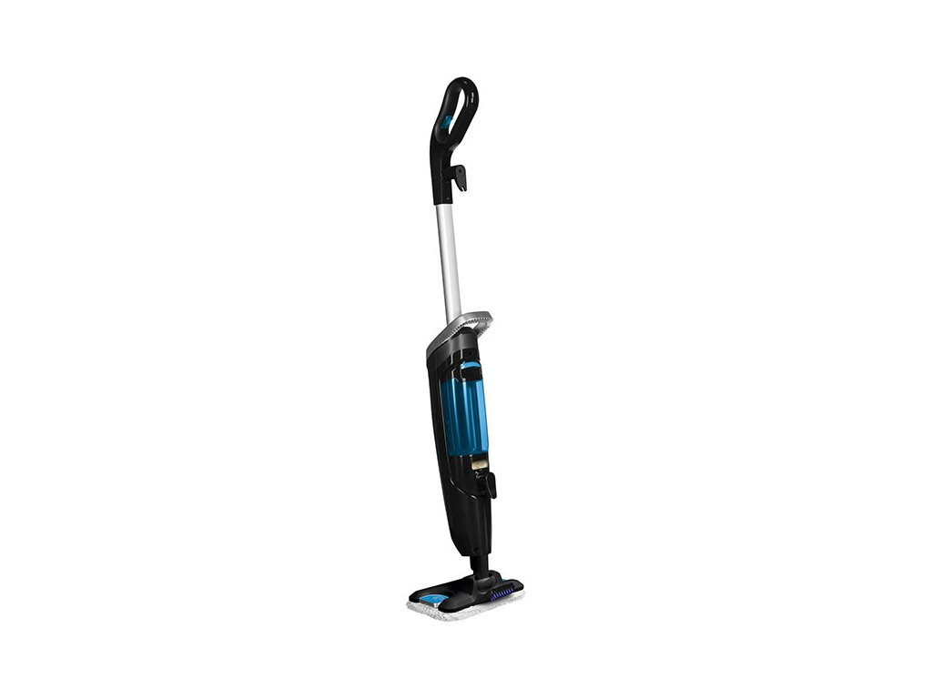 ROWENTA RY 6555 WH Steam Power Extreme Brush