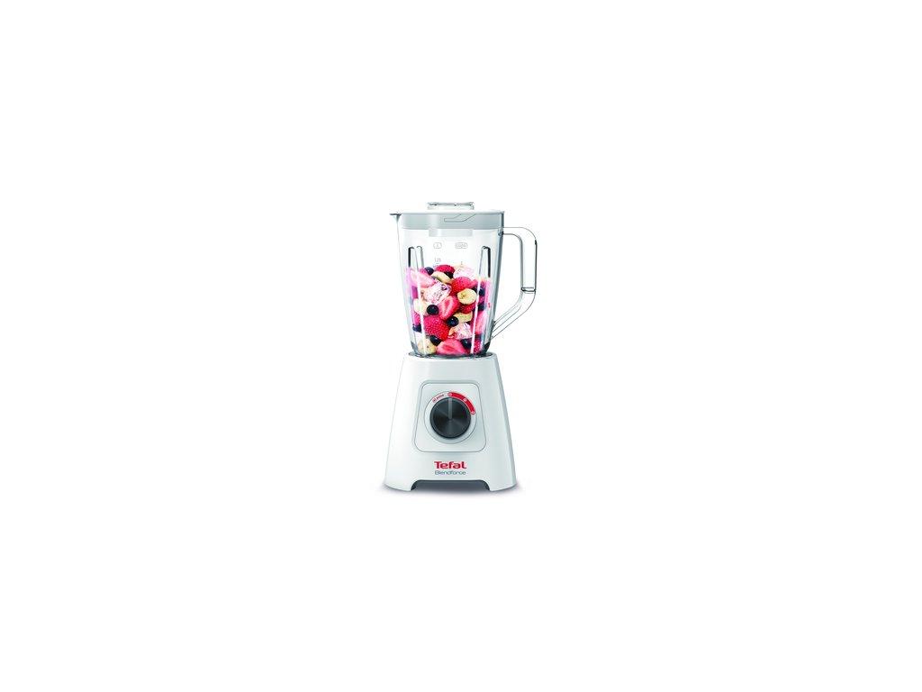 TEFAL BL 420131 Blendforce stolní mixér