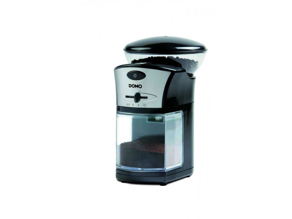 DOMO DO 442KM kávomlýnek