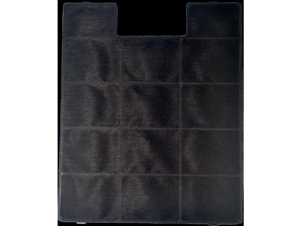 KLUGE FWK240 uhlíkový filtr