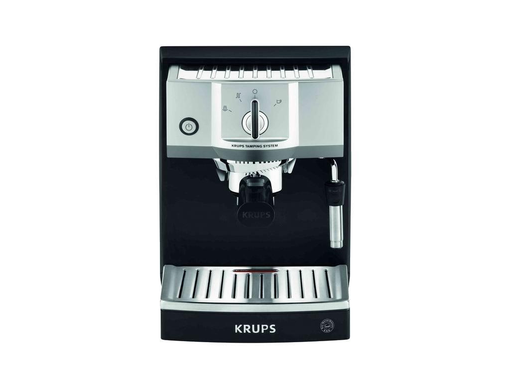 KRUPS XP 562030 espresso