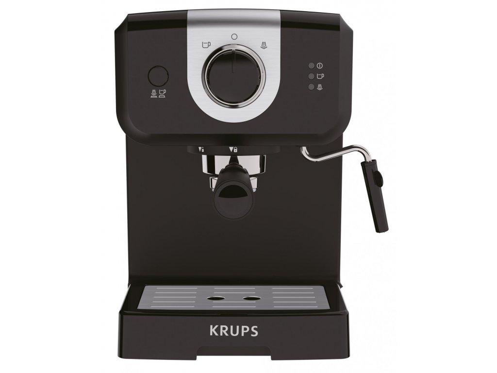 KRUPS XP 320830 espresso