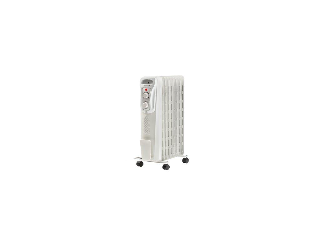 ROWENTA BU 2620F0 olejový radiátor