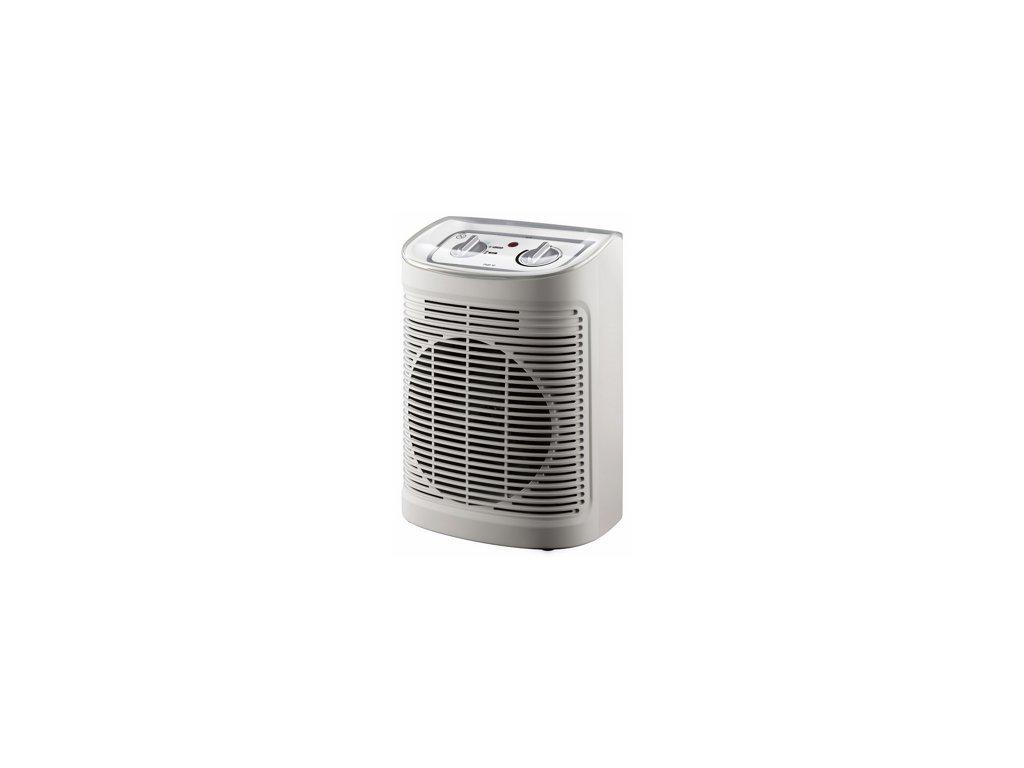 ROWENTA SO6510F2 ohřívač vzduchu