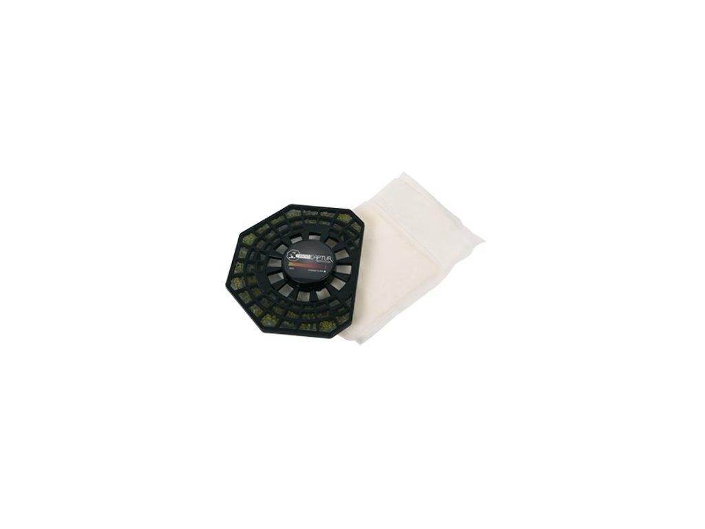 ROWENTA XD 6080F0 filtr do čističky vzduchu