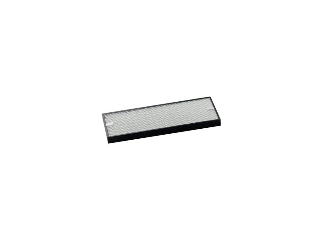 ROWENTA XD6077F0 filtr do čističky vzduchu