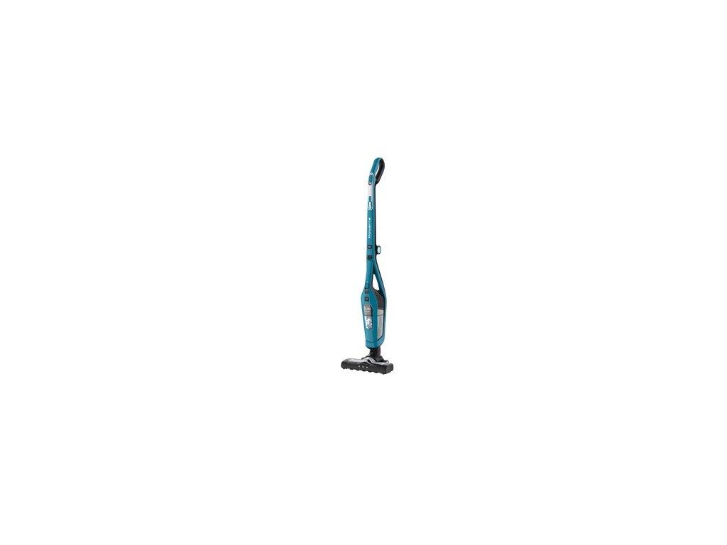 ROWENTA RH 6751WO Dual Force 2IN1 21,6V
