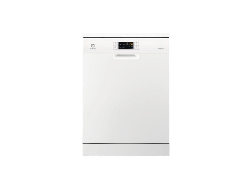 ELECTROLUX ESF5534LOW myčka nádobí