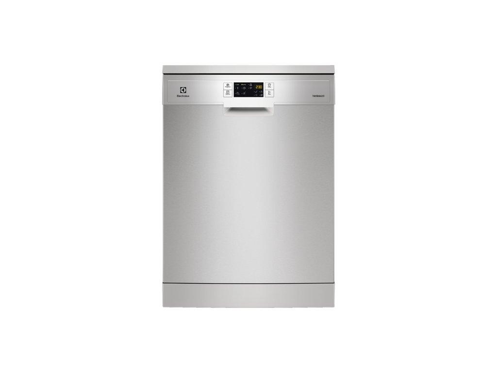 ELECTROLUX ESF5533LOX myčka nádobí