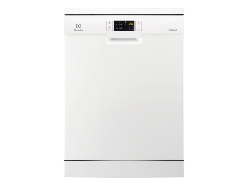 ELECTROLUX ESF5555LOW myčka nádobí