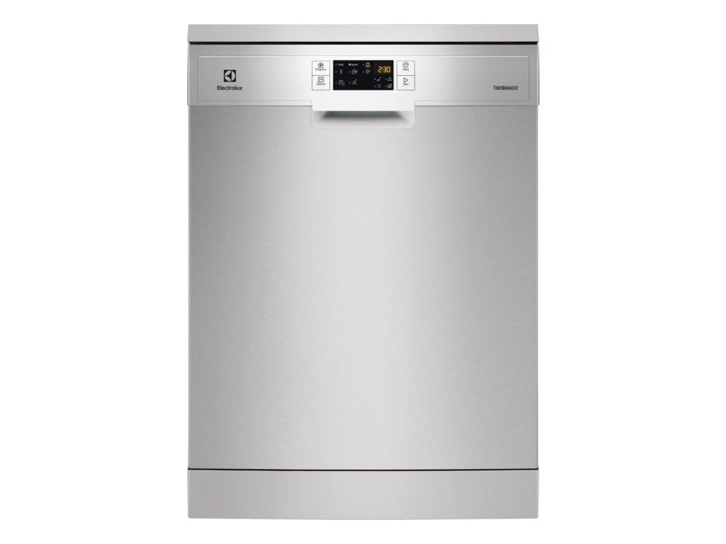 ELECTROLUX ESF5555LOX myčka nádobí