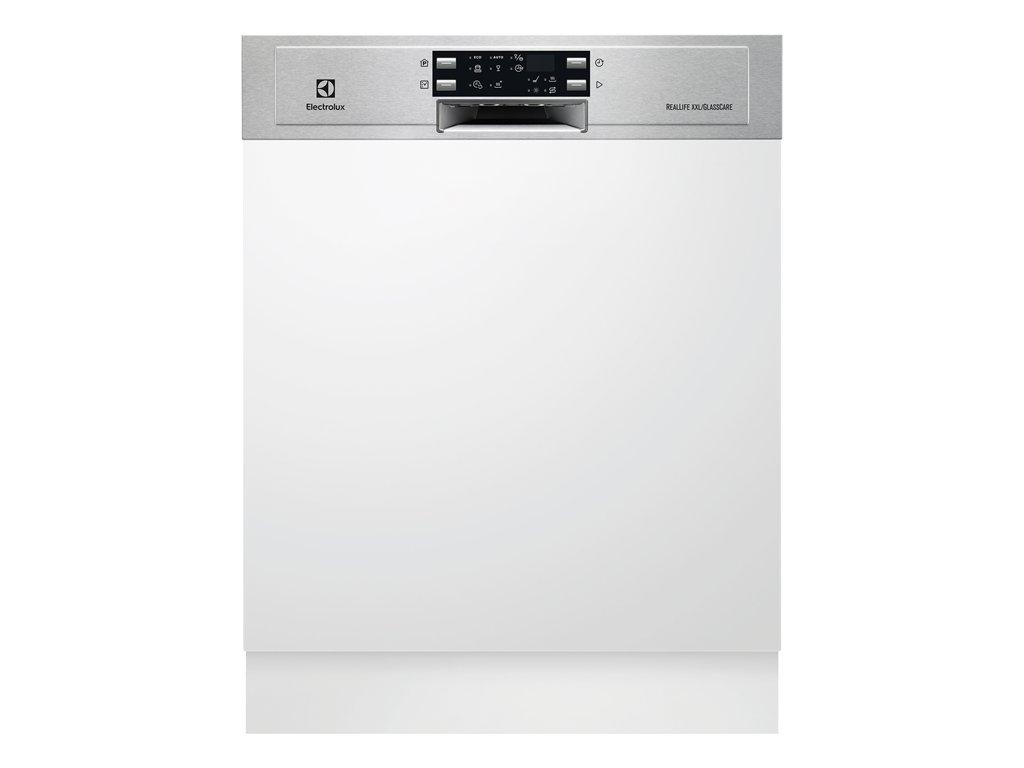 ELECTROLUX ESI8550ROX vestavná myčka nádobí