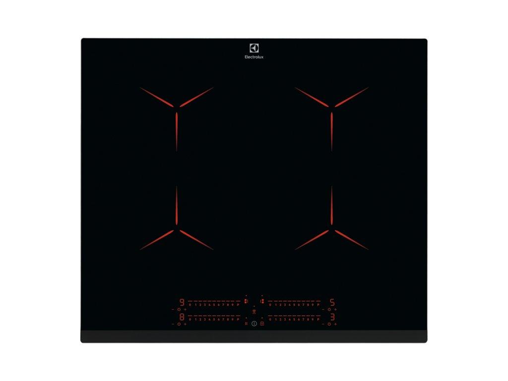 ELECTROLUX EIP 6446 indukční varná deska