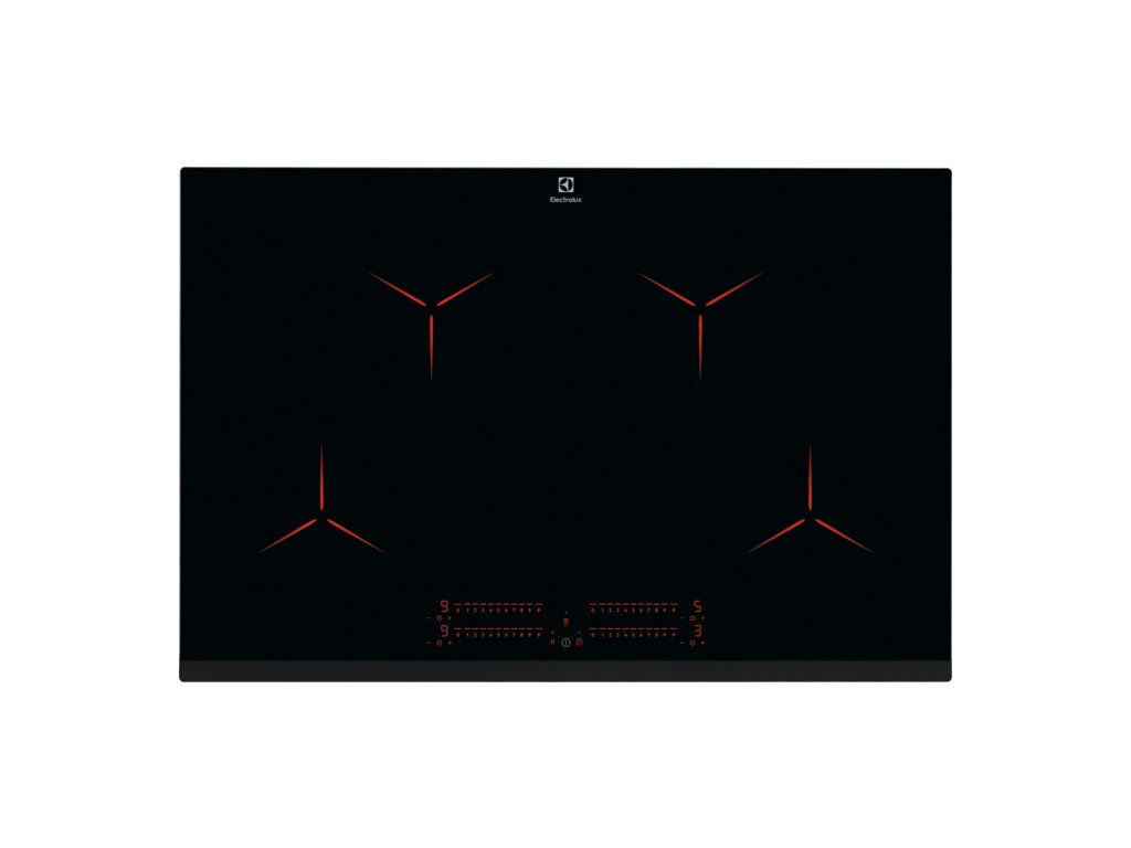 ELECTROLUX EIP 8146 indukční varná deska