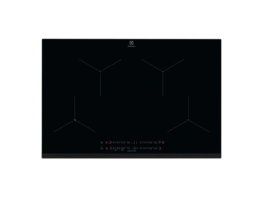 ELECTROLUX EIS 8134 indukční varná deska