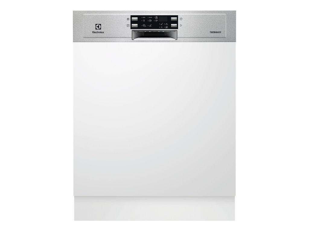 ELECTROLUX ESI9500LOX vestavná myčka nádobí